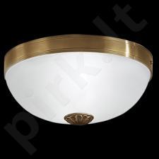 Sieninis / lubinis šviestuvas EGLO 82741 | IMPERIAL