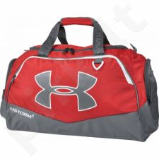 Krepšys Under Armour Storm Undeniable II Medium Duffle 1263967-600