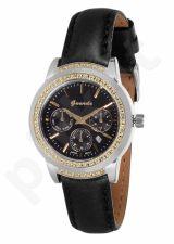 Laikrodis GUARDO  6150-4