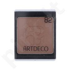 Artdeco Art Couture Long-Wear akių šešėliai, kosmetika moterims, 1,5g, (82 Matt Nude)