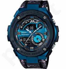 Vyriškas laikrodis Casio G-Shock GST-200CP-2AER