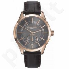 Vyriškas laikrodis Pierre Cardin PC108101F03U