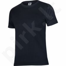 Marškinėliai Adler Replay M