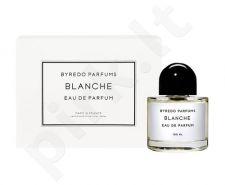 Byredo Blanche, EDP moterims, 100ml
