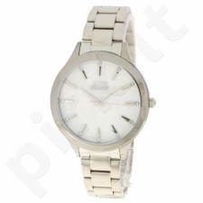 Moteriškas laikrodis Slazenger SugarFree SL.9.6045.3.02