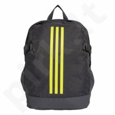 Kuprinė adidas Power IV M DM7681