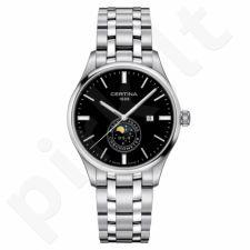 Vyriškas laikrodis Certina C033.457.11.051.00