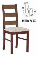 Kėdė NILO VII