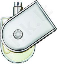Hermes Voyage d`Hermes, tualetinis vanduo (EDT) moterims ir vyrams, 35 ml