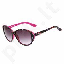 MISS SIXTY akiniai MX536S 5705B