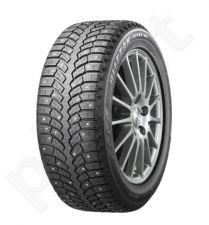 Žieminės Bridgestone Spike-01 R15