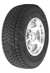 Žieminės Bridgestone BLIZZAK DM-Z3 R19