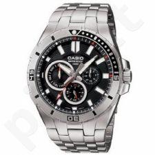 Vyriškas laikrodis Casio MTD-1060D-1AVEF