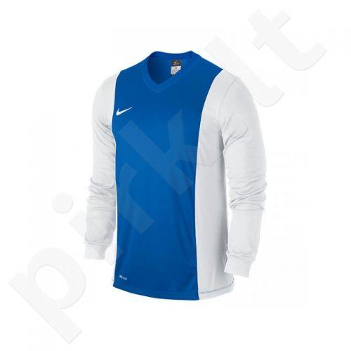 Marškinėliai futbolui Nike Park Derby Jersey M 588414-463