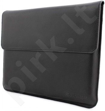 LENOVO TP 10 SLEEVE BY SNUGG BLACK