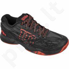 Sportiniai bateliai  tenisui Wilson Kaos Clay Court M WRS321470