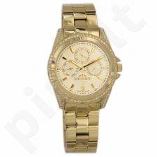 Moteriškas laikrodis BISSET Antoine BSBE17GIGX05BX