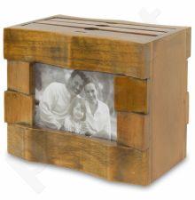 Dėžutė nuotraukoms 104798