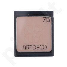 Artdeco Art Couture Long-Wear akių šešėliai, kosmetika moterims, 1,5g, (75 Matt Skin)