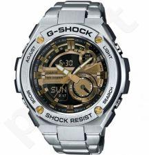 Vyriškas laikrodis Casio G-Shock GST-210D-9AER