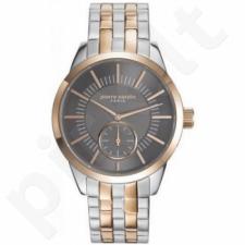Vyriškas laikrodis Pierre Cardin PC108101F06U