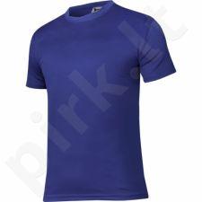 Marškinėliai Adler Fantasy M