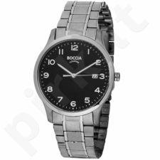 Vyriškas laikrodis BOCCIA TITANIUM 3595-03_0