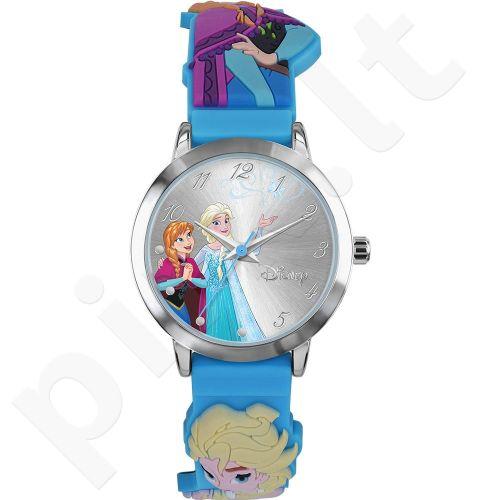 Vaikiškas laikrodis DISNEY D5903F
