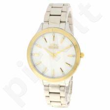 Moteriškas laikrodis Slazenger SugarFree SL.9.6045.3.03