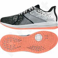 Sportiniai bateliai  sportiniai adidas Gymbreaker Bounce W BB3985