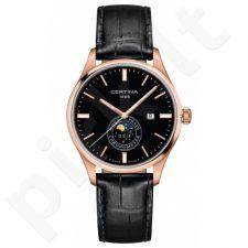Vyriškas laikrodis Certina C033.457.36.051.00