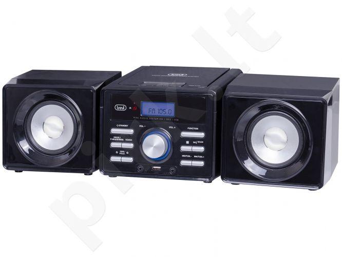Trevi HCX 1030 S MINI audio sistema