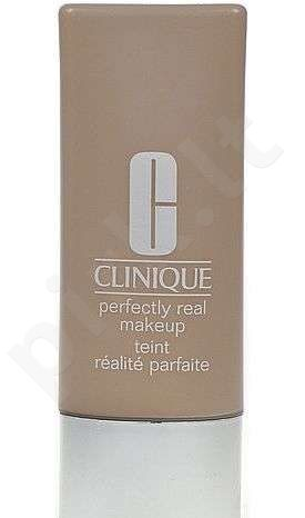 Clinique Perfectly Real Makeup 14, 30ml, moterims