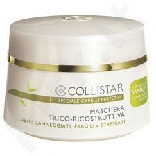 Collistar Reconstruction kaukė, 200ml, kosmetika moterims