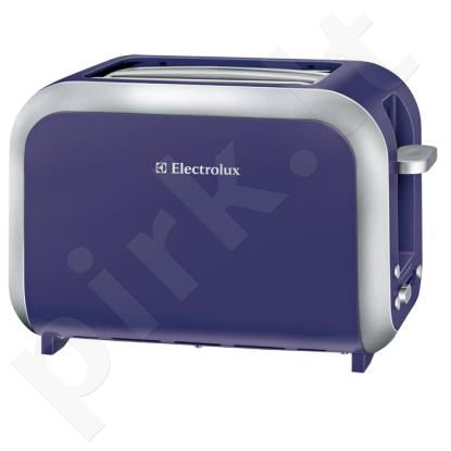 ELECTROLUX Toaster EAT3130PU