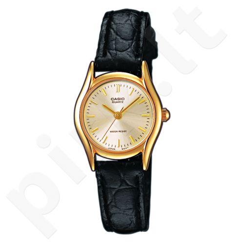 Moteriškas Casio laikrodis LTP1154PQ-7A