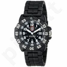 Vyriškas laikrodis Luminox A.3052