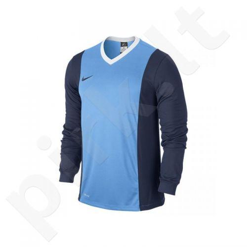 Marškinėliai futbolui Nike Park Derby Jersey M 588414-412