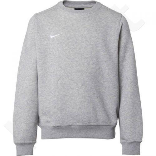 Bliuzonas  Nike Team Club Crew Junior 658941-050