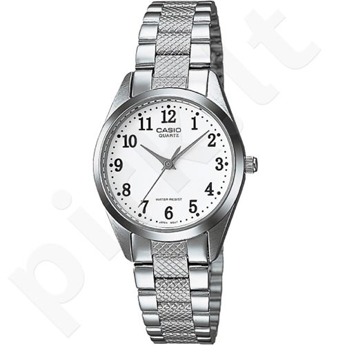 Casio Collection LTP-1274D-7BDF moteriškas laikrodis