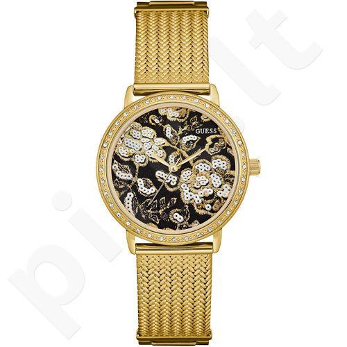 Guess Willow W0822L2 moteriškas laikrodis