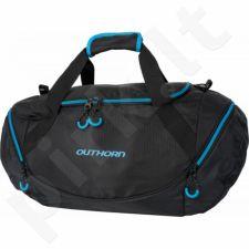 Krepšys Outhron COL16-TPU624 juoda