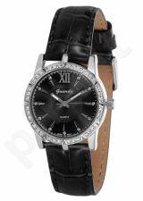 Laikrodis GUARDO  6425-1