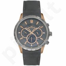 Vyriškas laikrodis BELMOND HERO HRG412.466