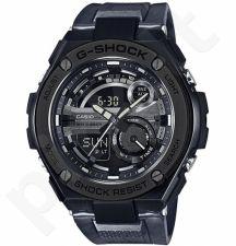 Vyriškas laikrodis Casio G-Shock GST-210M-1AER