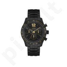 Guess Fleet W0969G2 vyriškas laikrodis-chronometras