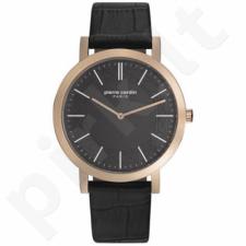 Vyriškas laikrodis Pierre Cardin PC108111F03U