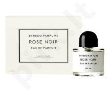 Byredo Rose Noir, EDP moterims ir vyrams, 100ml