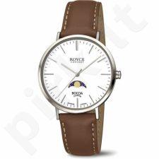 Vyriškas laikrodis BOCCIA TITANIUM 3611-01
