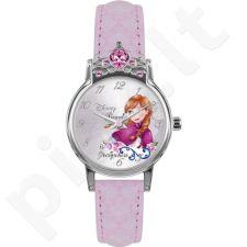 Vaikiškas laikrodis DISNEY D6005F